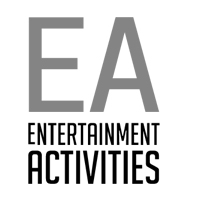 ENTERTAINMENT ACTIVITIES SL